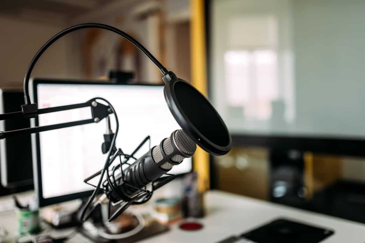 Best Retirement Podcasts