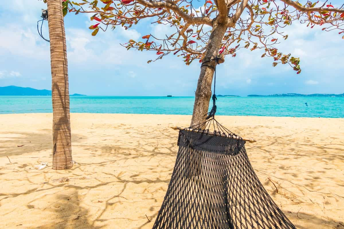 Vacation Ideas for Retirees