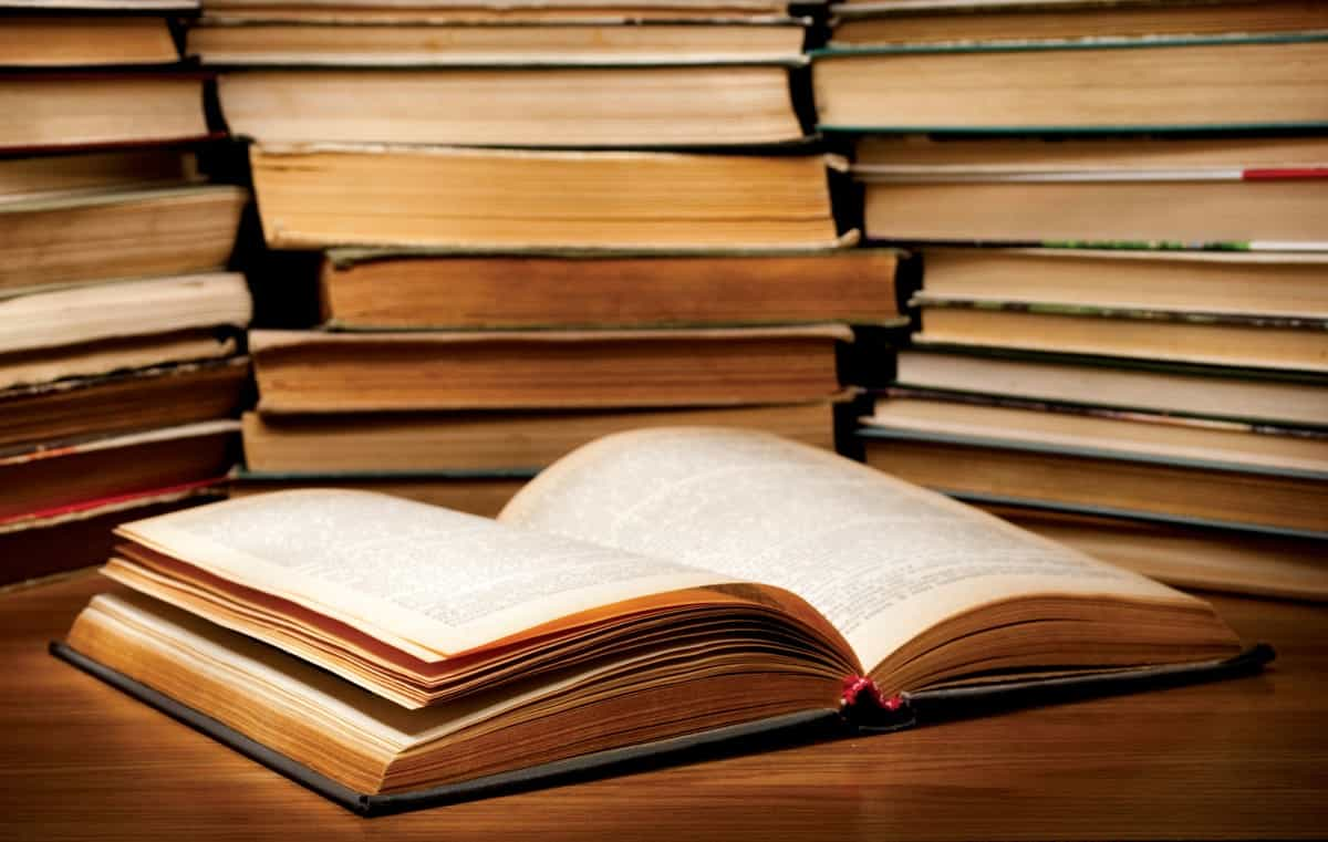 best genealogy books