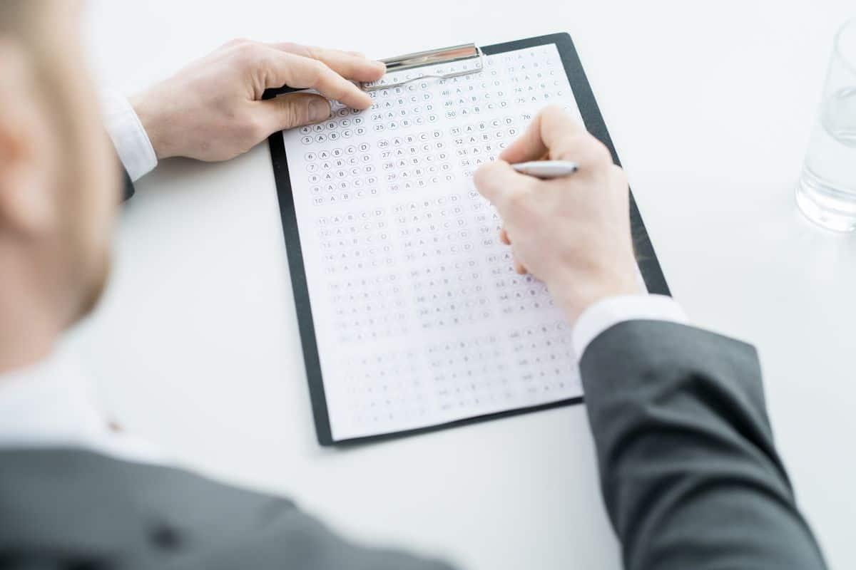 retirement readiness quiz